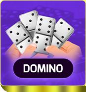 Domino Bet
