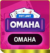 Limit Omaha